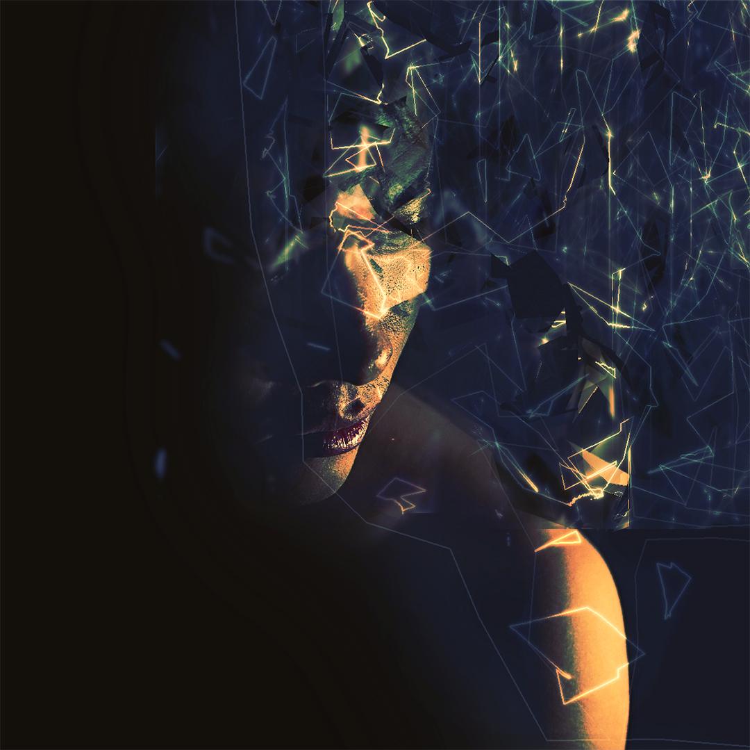 Percezione e memoria