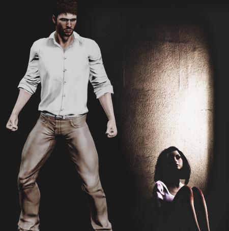 Violenza domestica - Stalking