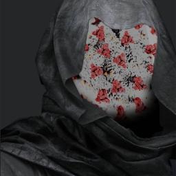 La maschera della Covid 19