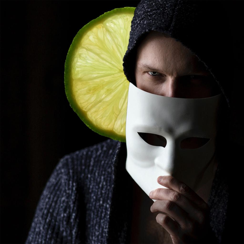 Dalle rapine al limone alle camere degli echi - Gli ignoranti 2.0