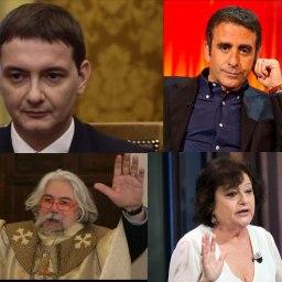 Esiste un collegamento tra la Bestia e il mediatico processo farsa contro Anastasiya Kylemnyk? Segni del sovranismo nei depistaggi mediatici sul caso Sacchi.